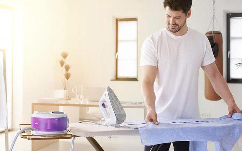 sm electronic w rmepumpentrockner und. Black Bedroom Furniture Sets. Home Design Ideas